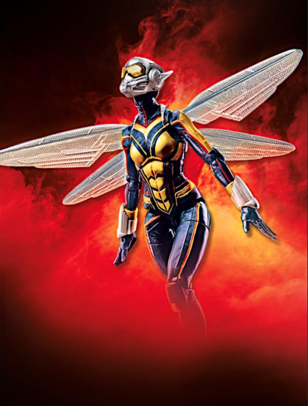 AVN 6 Inch Legends W2 - Wasp__scaled_600.jpg