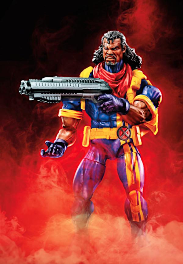 Deadpool 6 Inch Legends W2 - Bishop__scaled_600.jpg