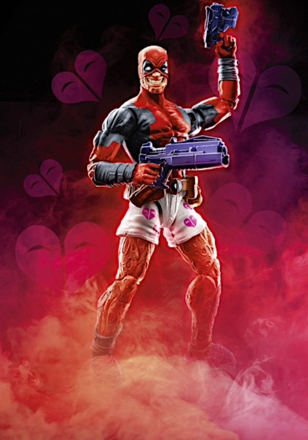 Deadpool 6 Inch Legends W2 - Deadpool boxers__scaled_600.jpg