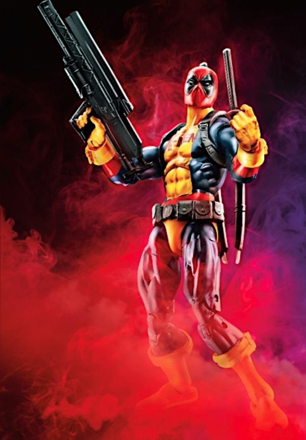 Deadpool 6 Inch Legends W2 - Deadpool X-Men__scaled_600.jpg