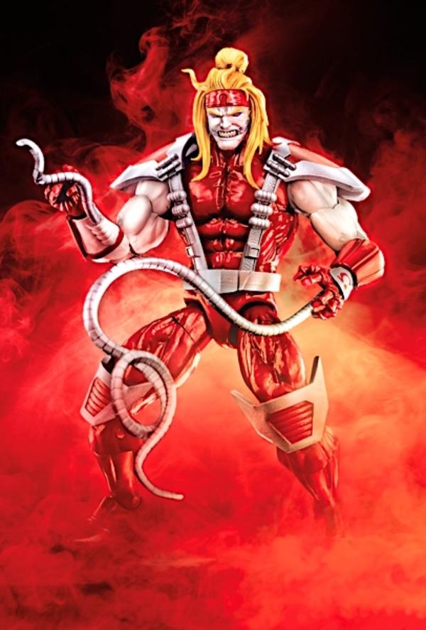 Deadpool 6 Inch Legends W2 - Omega Red__scaled_600.jpg