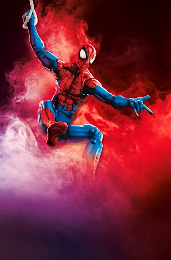 Legends Spider-Man Wave 2 (6)__scaled_600.jpg