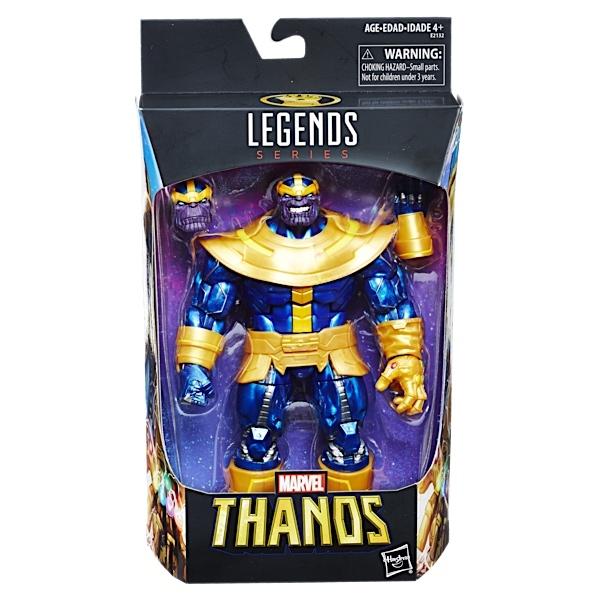 Legends Thanos - in pkg__scaled_600.jpg