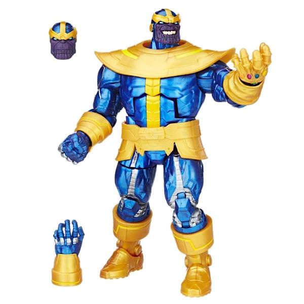Legends Thanos - oop__scaled_600.jpg