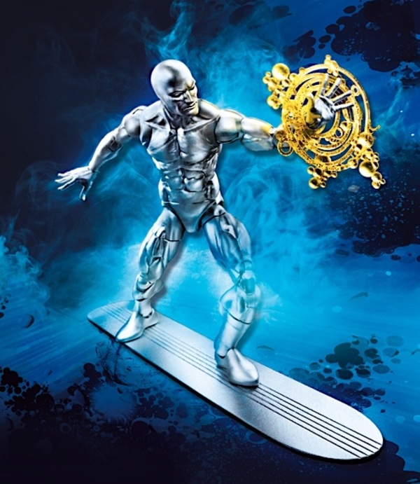Silver Surfer - 6 Inch Legends__scaled_600.jpg