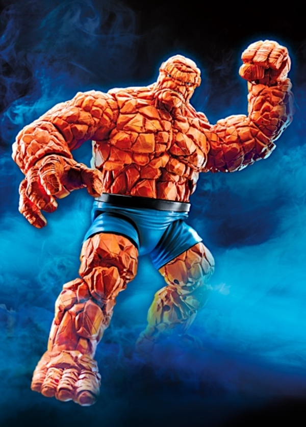 Thing - 6 Inch Legends__scaled_600.jpg