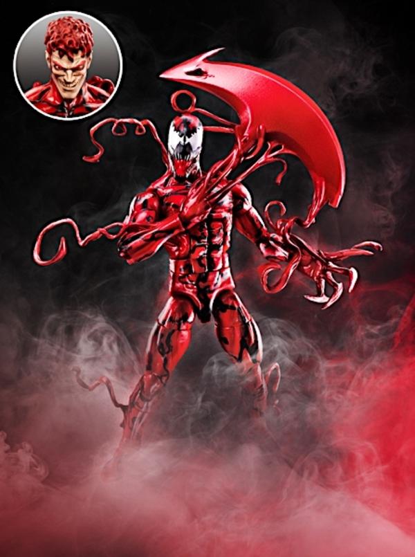 Venom 6 Inch Legends - Carnage (inset)__scaled_600.jpg