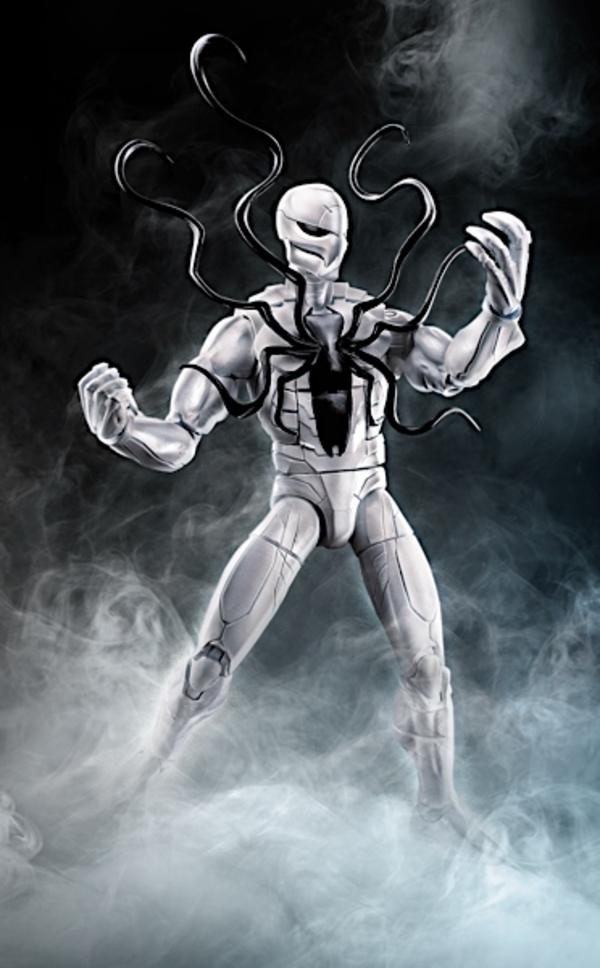 Venom 6 Inch Legends - Poison__scaled_600.jpg