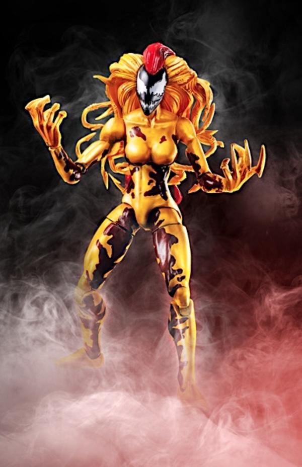 Venom 6 Inch Legends - Scream__scaled_600.jpg