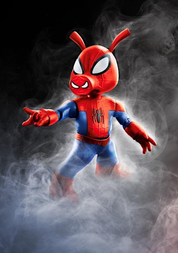 Venom 6 Inch Legends - Spider-Ham__scaled_600.jpg
