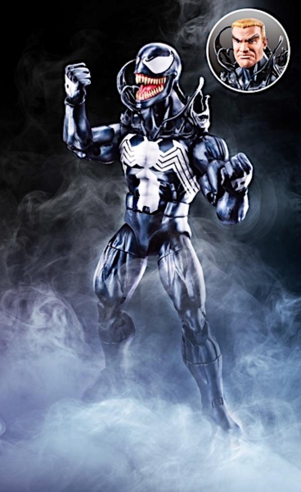 Venom 6 Inch Legends - Venom (inset)__scaled_600.jpg