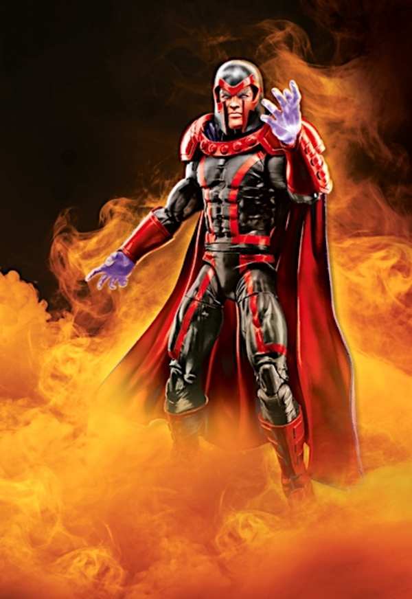 X-Men 6 Inch Legends - Magneto__scaled_600.jpg