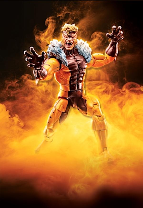 X-Men 6 Inch Legends - Sabretooth__scaled_600.jpg