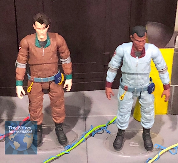 Ghostbusters-Select-Real-Ghostbusters 1__scaled_600.jpg