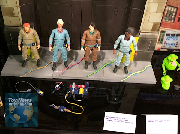 Ghostbusters-Select-Real-Ghostbusters 0__scaled_600.jpg