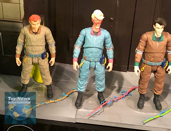 Ghostbusters-Select-Real-Ghostbusters 3__scaled_600.jpg