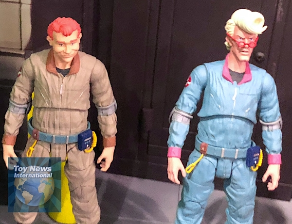 Ghostbusters-Select-Real-Ghostbusters 4__scaled_600.jpg
