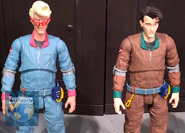 Ghostbusters-Select-Real-Ghostbusters__scaled_600.jpg