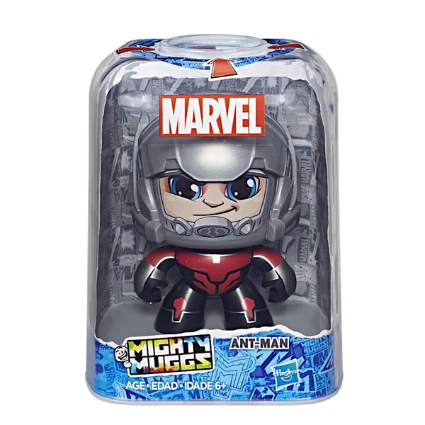 Marvel-Mighty-Muggs-201804__scaled_600.jpg