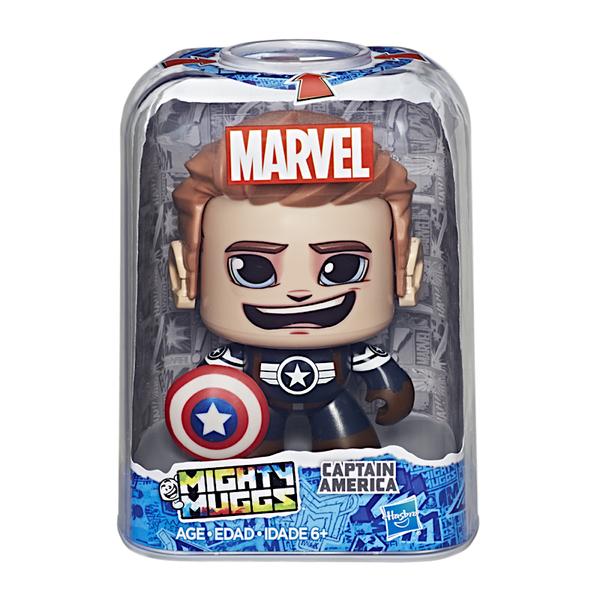 Marvel-Mighty-Muggs-201808__scaled_600.jpg