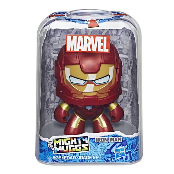 Marvel-Mighty-Muggs-201812__scaled_600.jpg