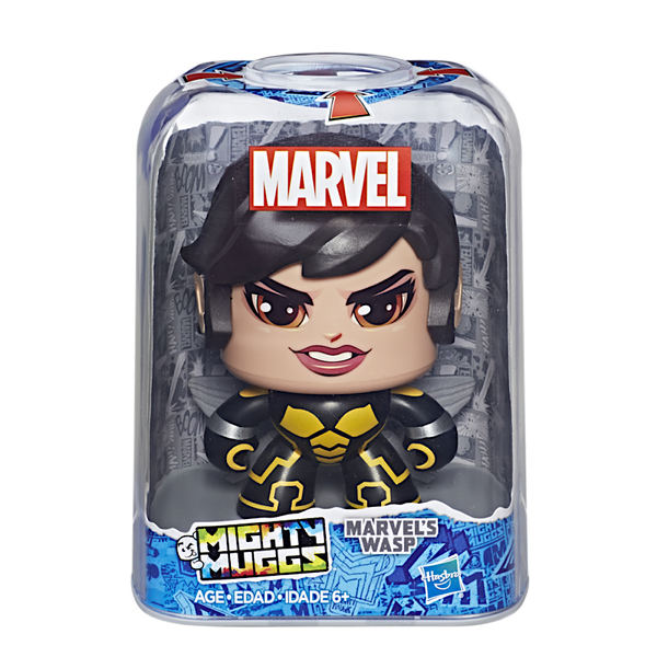 Marvel-Mighty-Muggs-201816__scaled_600.jpg