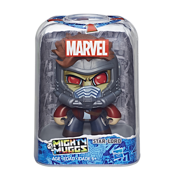 Marvel-Mighty-Muggs-201820__scaled_600.jpg