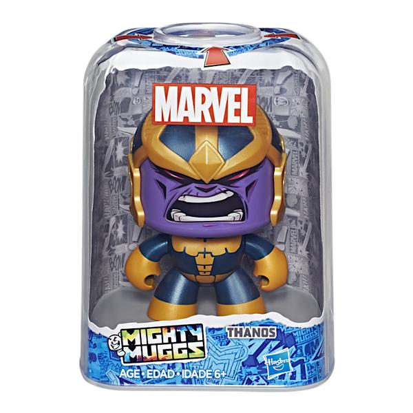 Marvel-Mighty-Muggs-201824__scaled_600.jpg