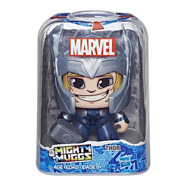 Marvel-Mighty-Muggs-201828__scaled_600.jpg