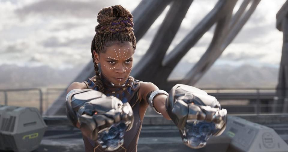 https---blogs-images.forbes.com-insertcoin-files-2018-02-shuri-panther.jpg?width=960.jpeg
