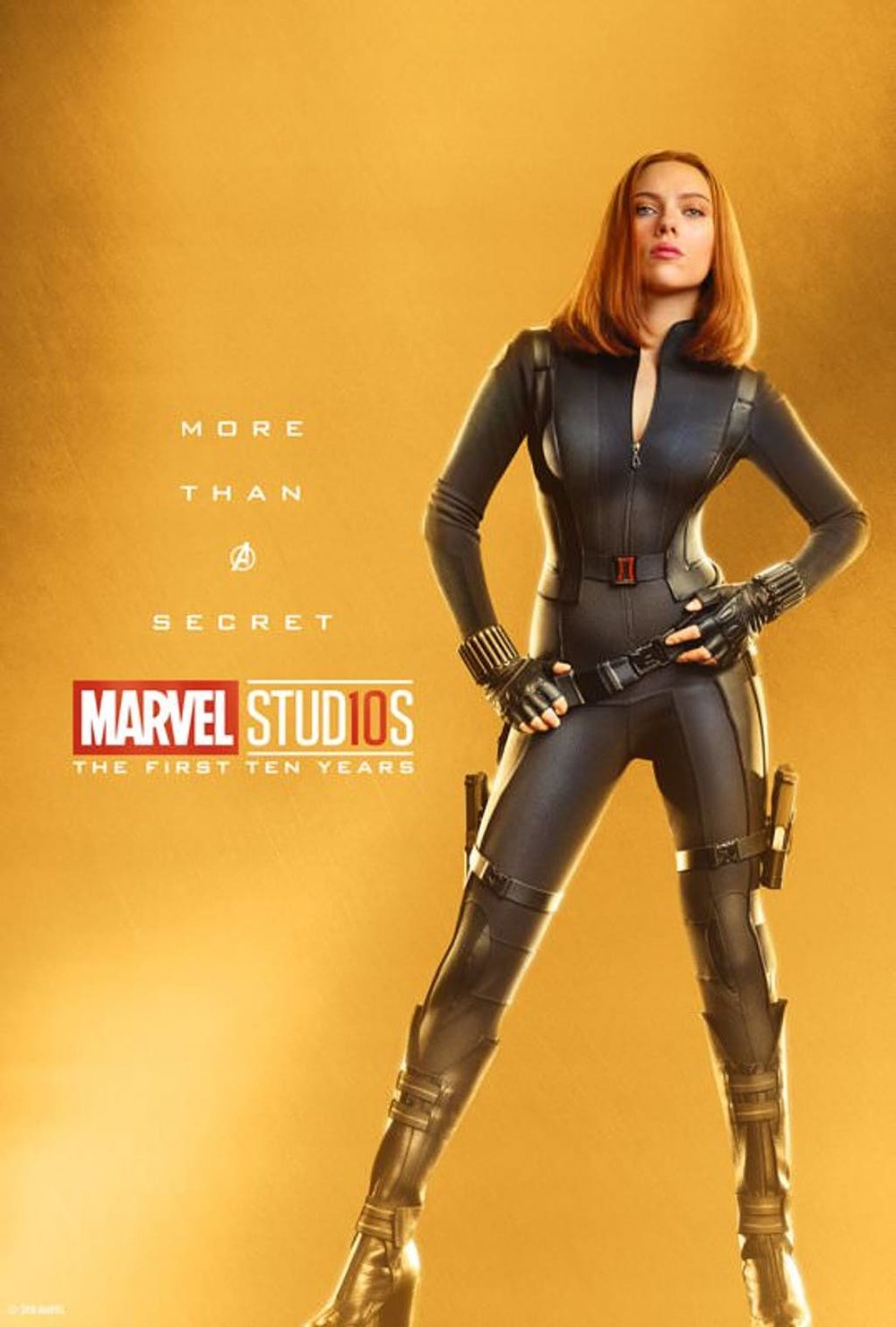 mcu-black-widow.jpg