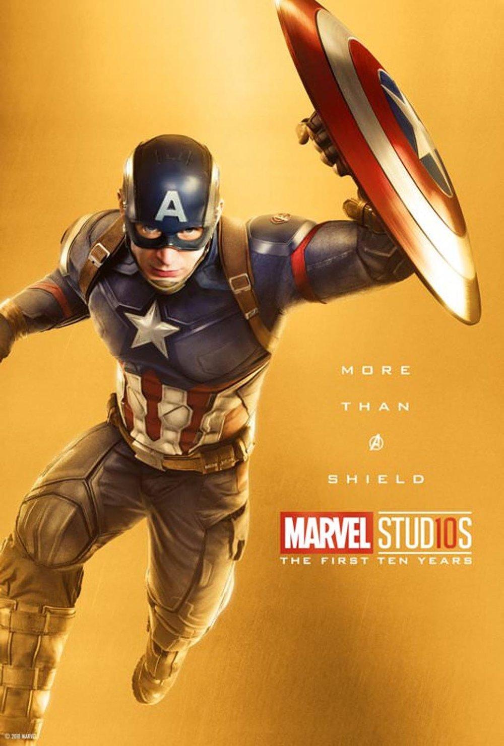 mcu-captain-america.jpg