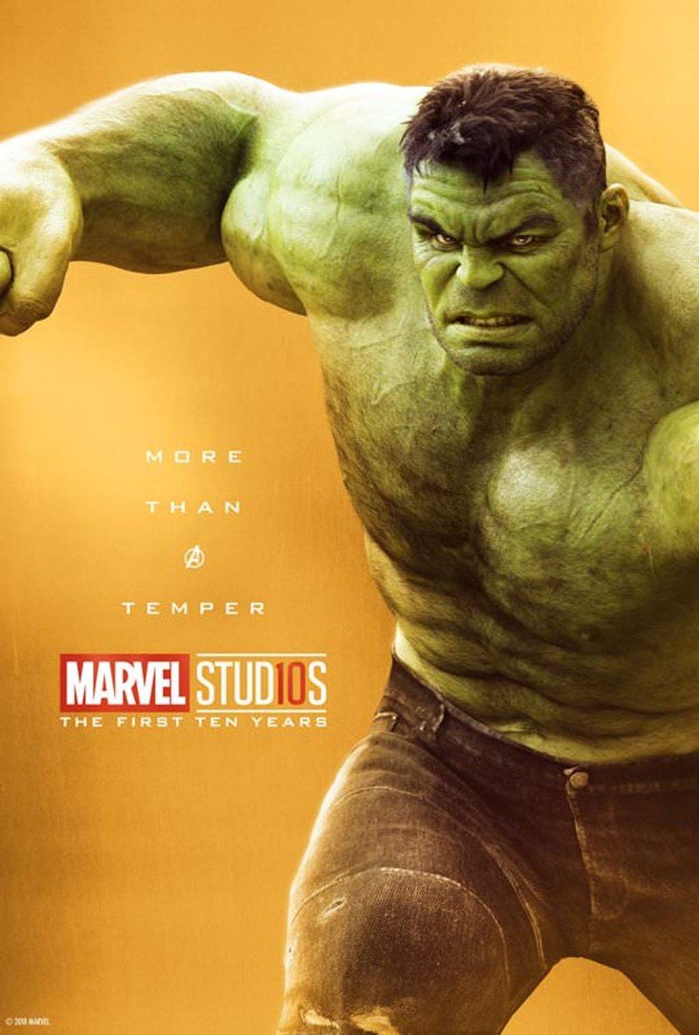 mcu-hulk.jpg