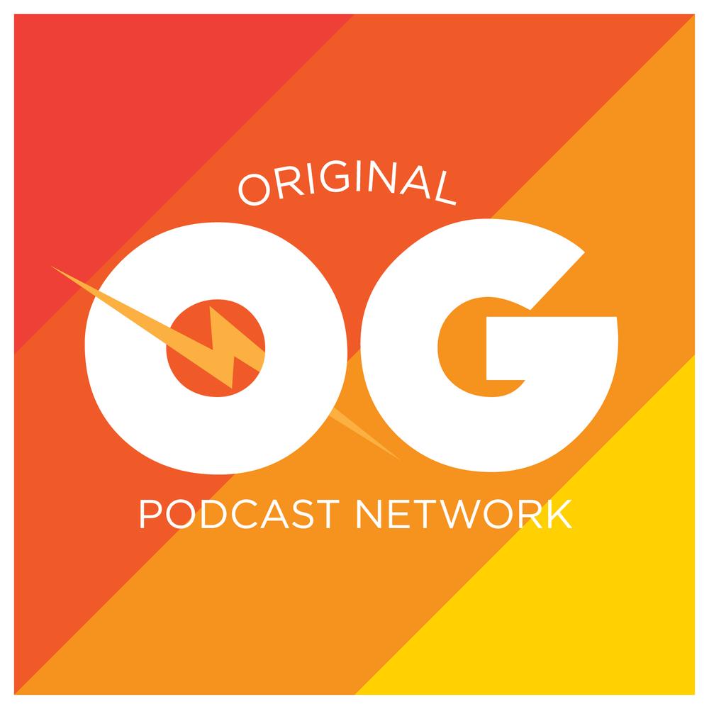 OG_Logo_Final_Square.png