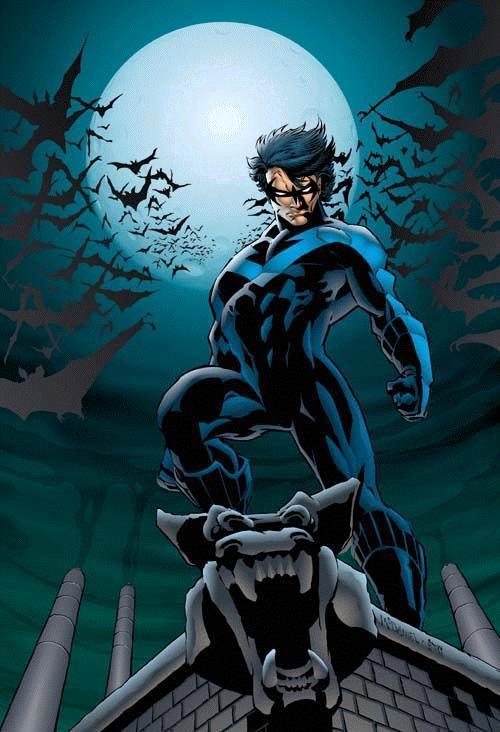 Nightwing_0003.jpg