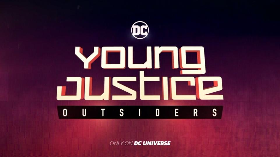 young-jsutice-outsiders-dc-streaming-service.jpg