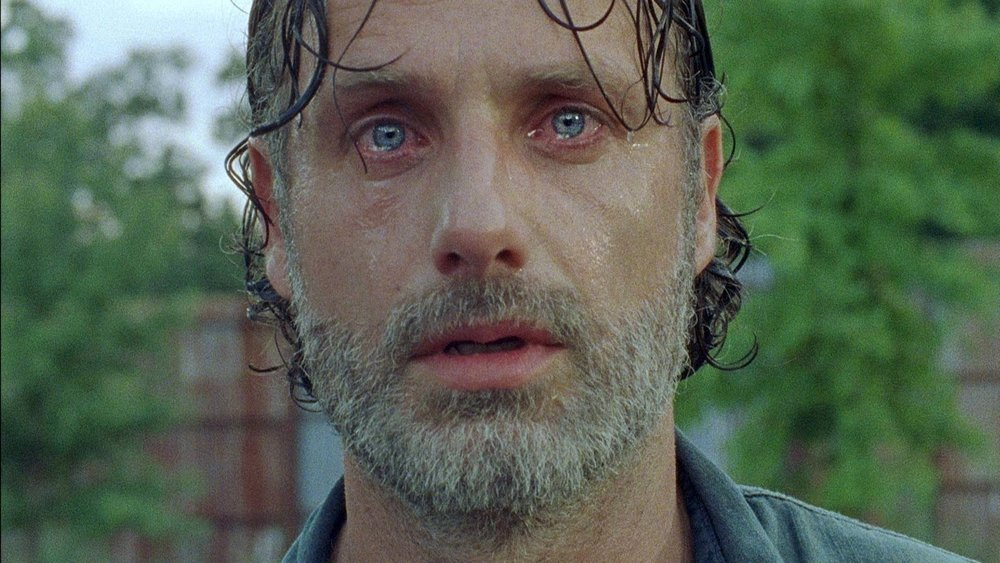 could-ricks-eventual-death-look-a-little-bit-like-this-on-the-walking-dead.jpeg