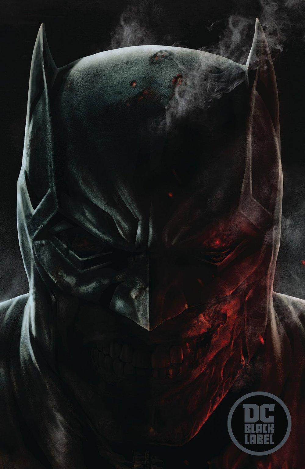 Batman-Damned-Graphic-Novel-Cover.jpg