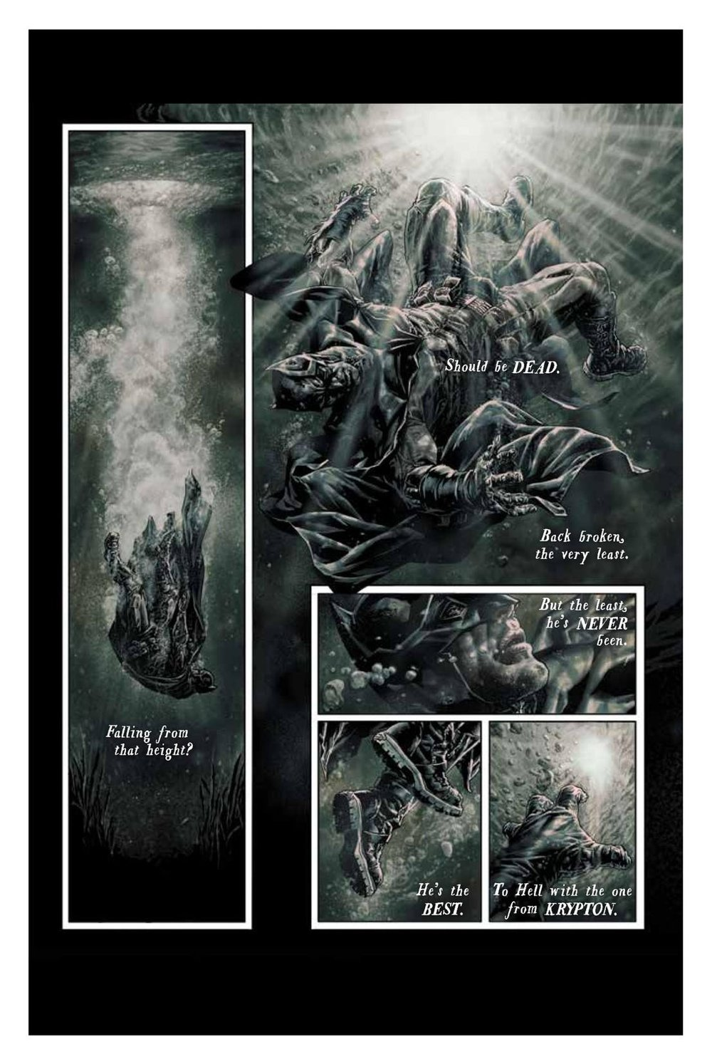 Batman-Damned-Preview-Page-3.jpg