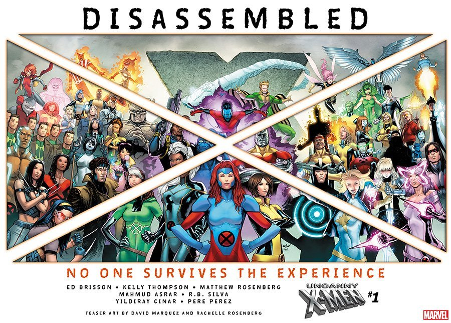 x-men-disassembled-teaser-1128021.jpeg