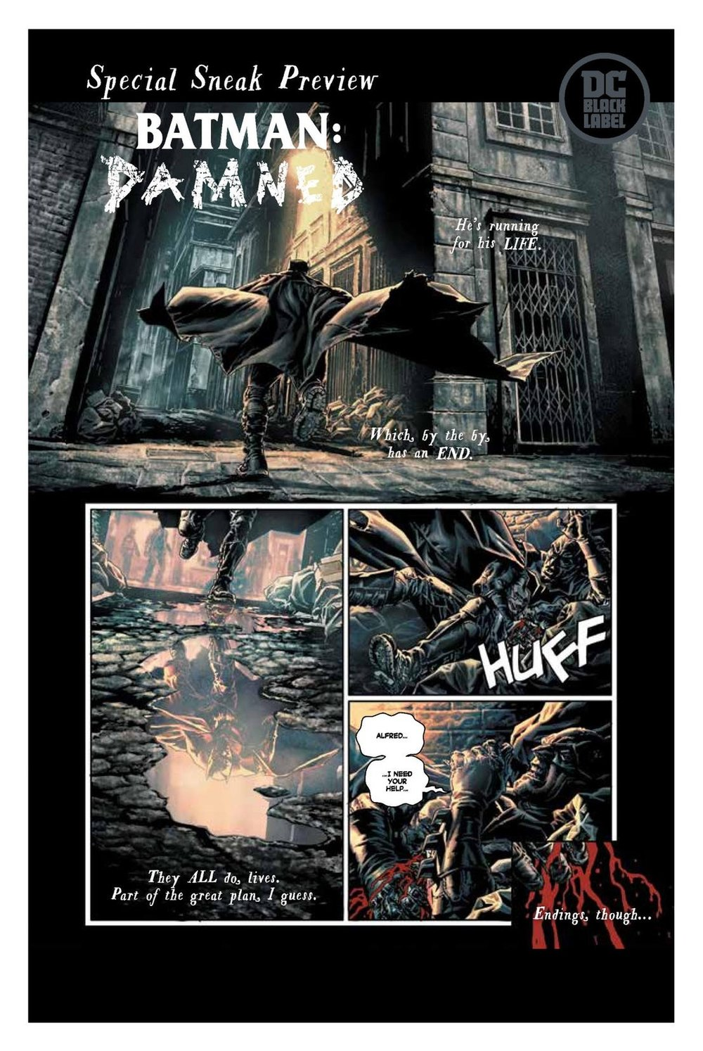Batman-Damned-Preview-Page-1.jpg