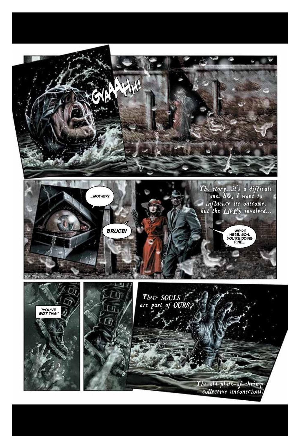 Batman-Damned-Preview-Page-4.jpg