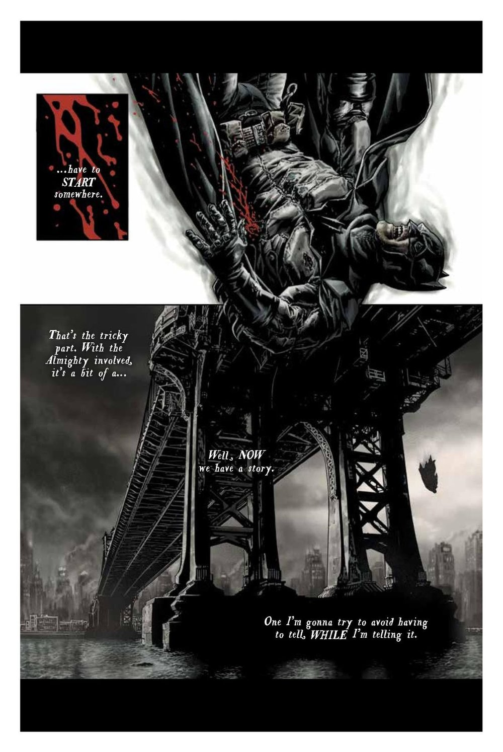 Batman-Damned-Preview-Page-2.jpg