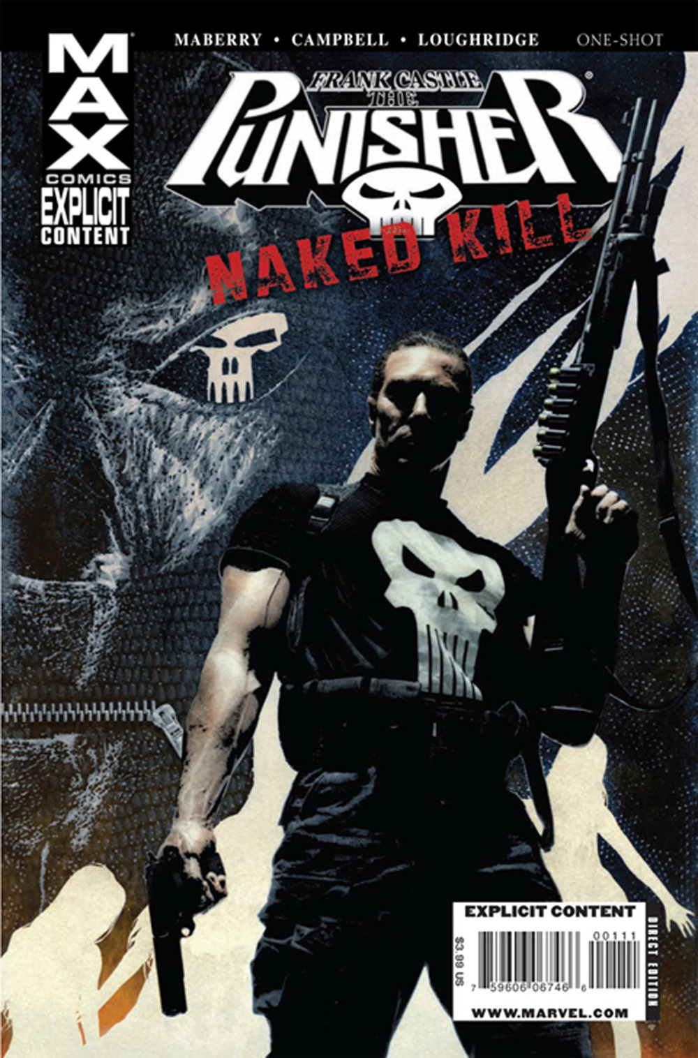 punisher-max-naked-kill1-cover.jpg