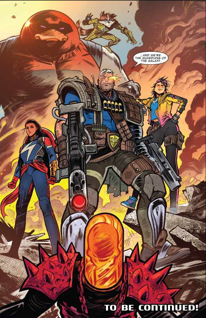 cable-s-guardians-of-the-galaxy-1126433-1.jpeg