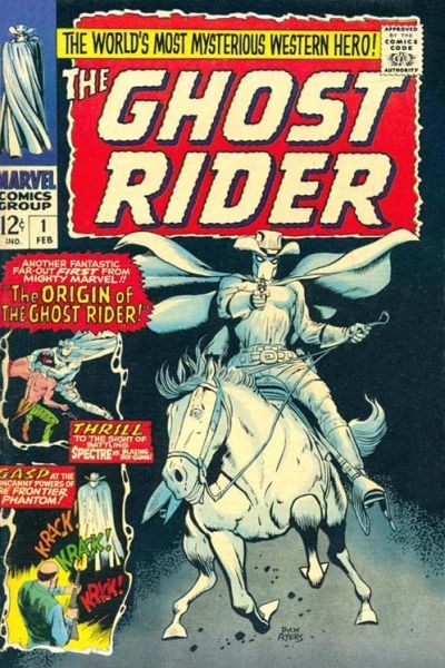 6c47bb27a5342400bd37c0b8d7114736--western-comics-comic-book-covers.jpg