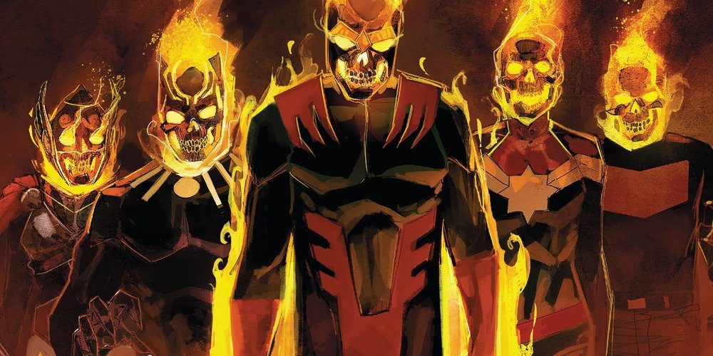 Marvel-Avengers-Comic-Ghost-Riders-Demons.jpg