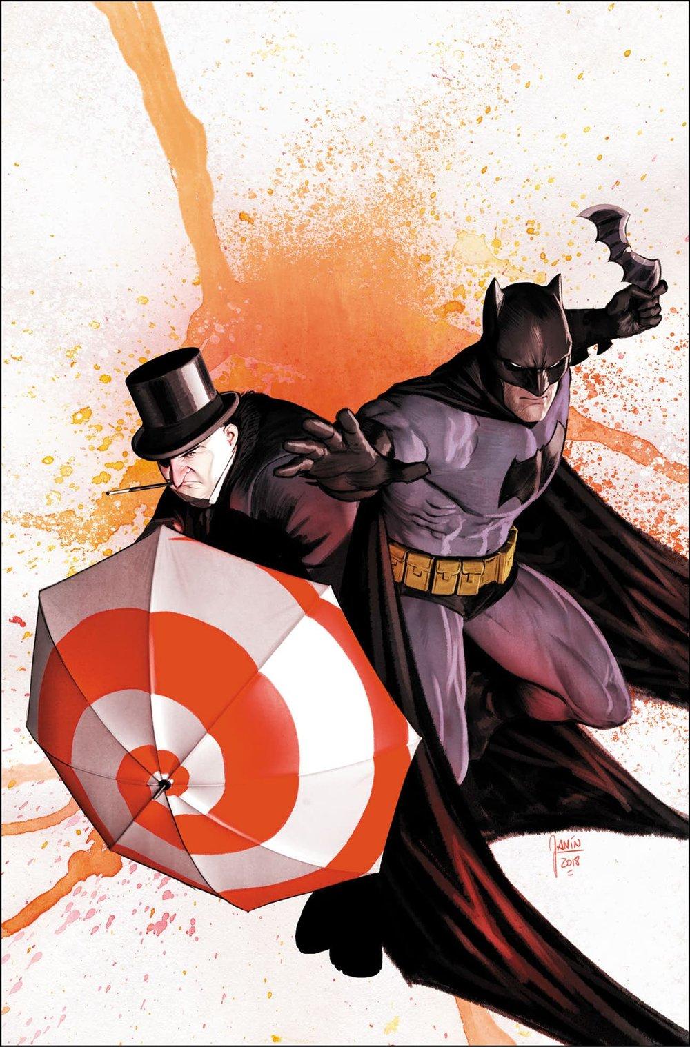 BAT-Cover-60.jpg