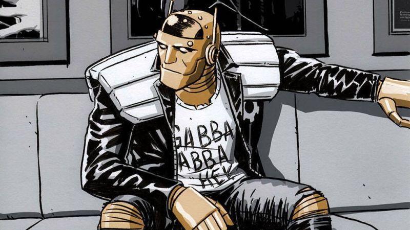 robotman-doom.jpg