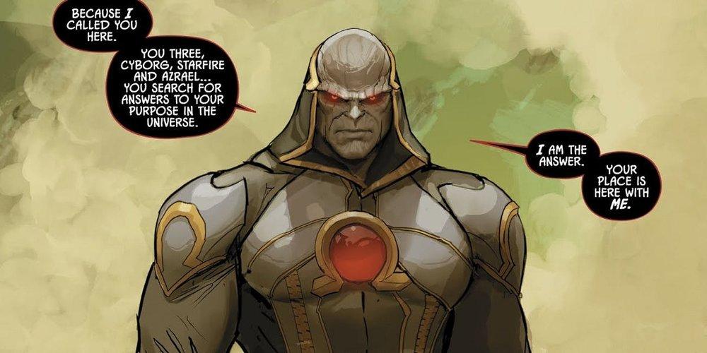 New-Darkseid-Justice-League-Odyssey.jpeg